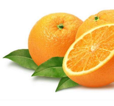 High Dose Vitamin C & Cancer - Blog: Cancer Treatments