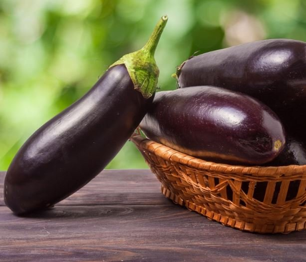 Eggplant Extracts Kill Active and Dormant Cancer Cells - Blog